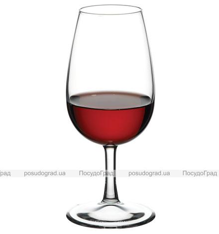 Набор фужеров для вина Wine Test 210мл 2шт