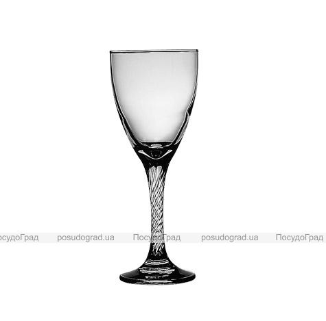Набор фужеров для вина Twist 205мл 6шт