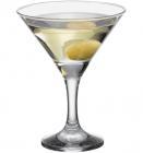 Набор 12 фужеров Bistro для мартини 170мл