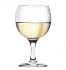 Набір фужерів для вина Bistro 175мл 6шт