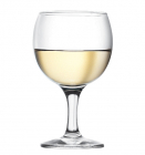 Набор фужеров для вина Bistro 175мл 6шт