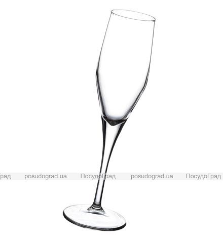 Набор фужеров для шампанского Dream 215мл свадебные 2шт