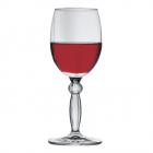 Набір фужерів для вина Step 210мл 6шт