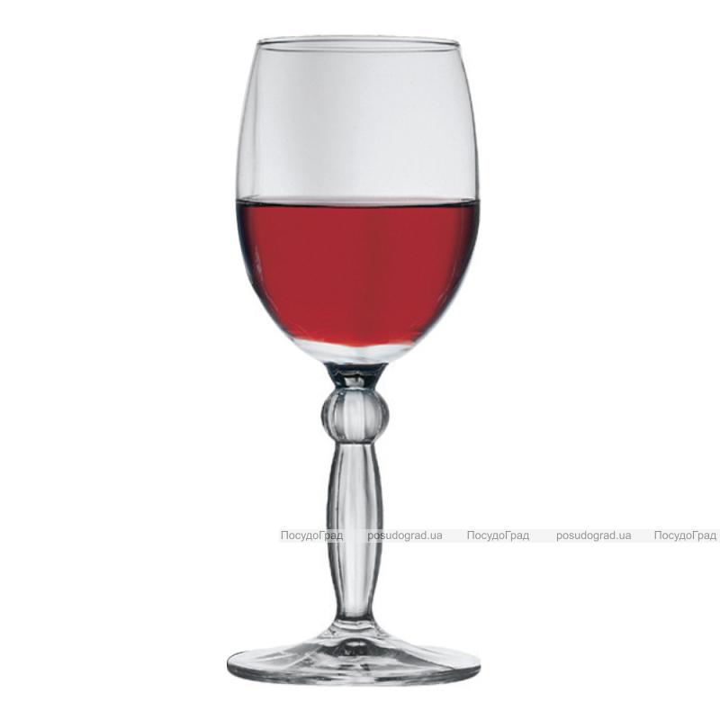 Набор фужеров для вина Step 210мл 6шт