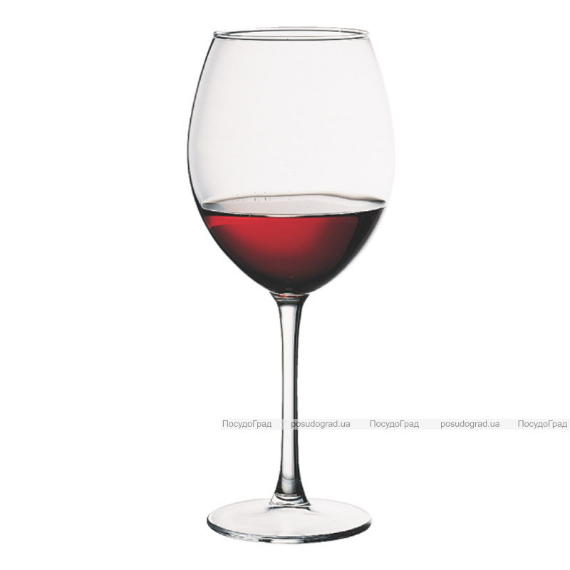 Набор фужеров для вина Enoteca 420мл 2шт