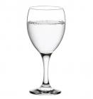 Набор 6 фужеров для вина Imperial Plus 190мл