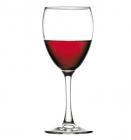 Набір 6 фужерів для вина Imperial Plus 240мл