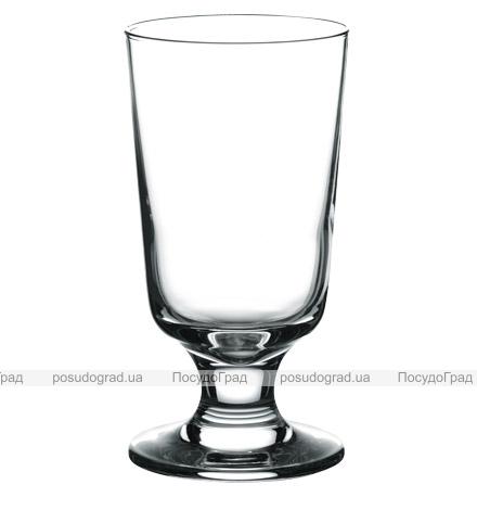 Стакан для вина Taverna 240мл 1шт