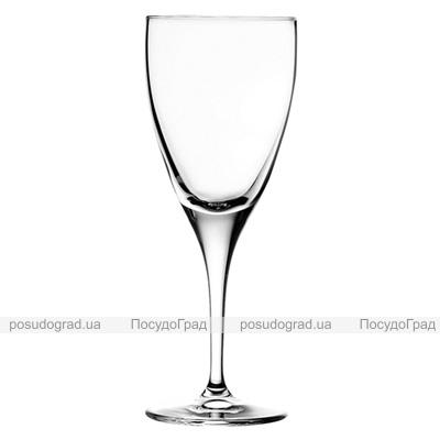 Набор фужеров для вина Lyric 210мл 6шт