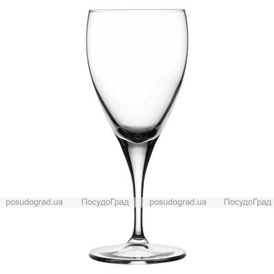 Набор фужеров для вина Lyric 320мл 6шт