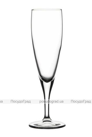 Набор фужеров для шампанского Lyric 210мл 6шт