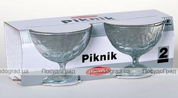 Набор креманок Piknik 81мм 2шт