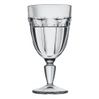 Фужер для вина Casablanca 320мл