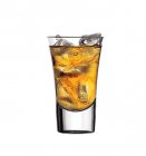 Набір стопок Boston Shot glass 60мл 6шт