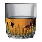 Набор стаканов для виски Carousel 310мл 6шт