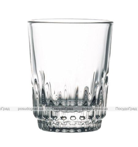 Набор стаканов Carousel 200мл 6шт