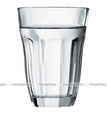Набор 24 стакана Baroque, универсальный стакан 230мл