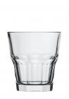 Стеклянный стакан Casablanca 246мл для виски