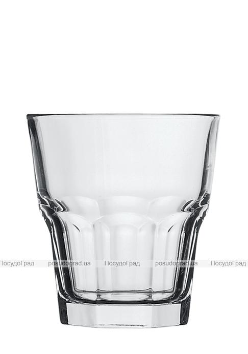 Набор стаканов Casablanca 246мл 12шт