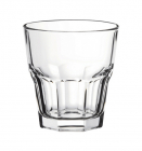 Набор 12 стаканов для виски Casablanca 270мл