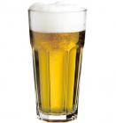 Стакан Casablanca 475мл для коктейлів та пива