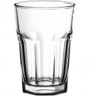 Набір склянок Long Drink Casablanca 355мл 12шт