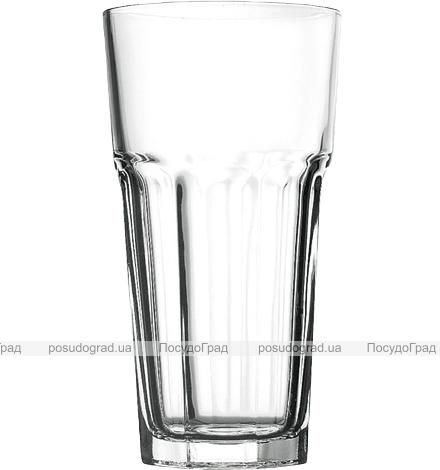 Стакан для пива Casablanca 645мл 1шт