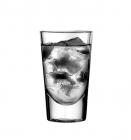 Набір 6 стопок Grande для міцних напоїв 110мл/40мл/20мл