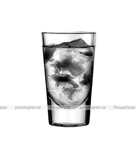 Набор 6 стопок Grande для крепких напитков 110мл/40мл/20мл