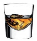Набір 6 склянок для віскі Grande 130мл/50мл