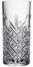 Набор 12 высоких стаканов Pasabahce Timeless 450мл