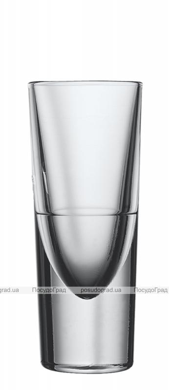 Набор стаканов Grande Текила-Бум 125мл/50мл 6шт