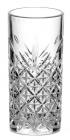 Набір 4 високих склянки Pasabahce Timeless 295мл