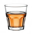 Склянка Casablanca для віскі 205мл