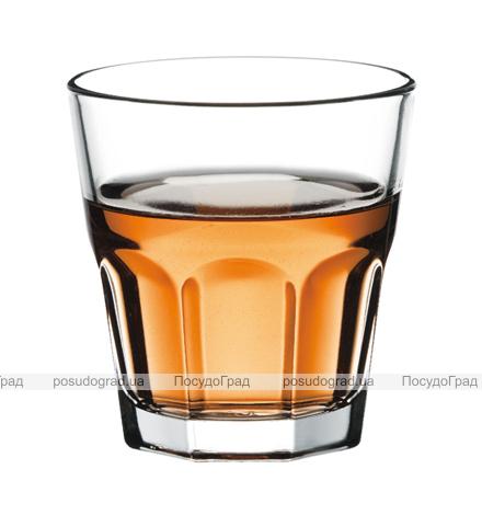 Набор 12 стаканов Casablanca для виски 205мл