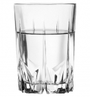 Набір склянок Karat 239мл 6шт