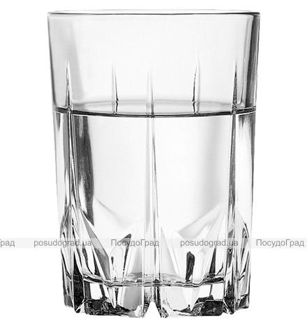 Набор стаканов Karat 239мл 6шт
