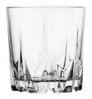 Набір склянок для віскі Karat 302мл 6шт