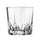 Набір склянок Karat 198мл 6шт