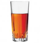 Набір 6 склянок Karat 330мл, висока склянка