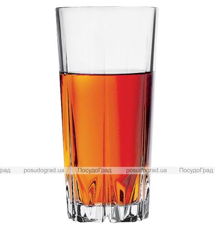 Набор стаканов Karat 330мл 6шт