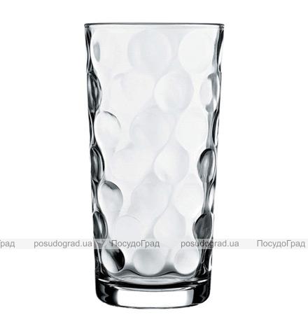 Набор 6 стаканов Space, универсальный стакан 265мл