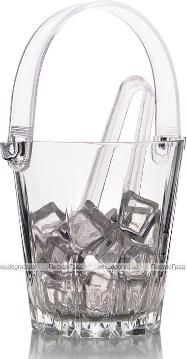 Емкость для льда Karat 800мл 1шт