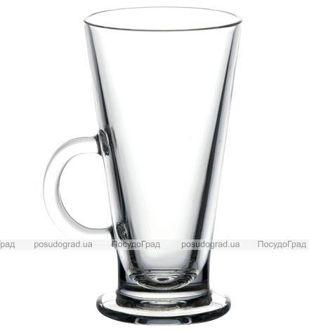 Набор кружек Mugs Латте 260мл 2шт