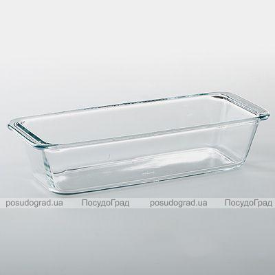 Форма для выпечки прямоугольная. Borcam 310х125мм 1шт