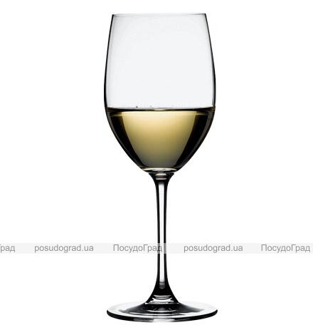 Набор фужеров для вина F&D Chateau Nouveau 325мл 2шт