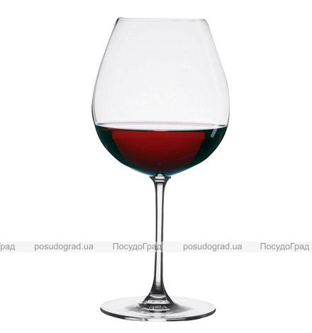 Набор 6 фужеров для вина F&D Chateau Nouveau Бургундское 690мл