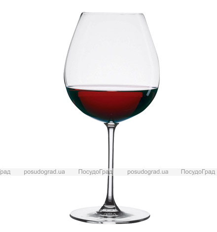 Набор фужеров для вина F&D Chateau Nouveau Бургундское 690мл 2шт