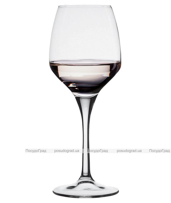 Набор фужеров для вина Fame Sauvignon Blanc 250мл 6шт