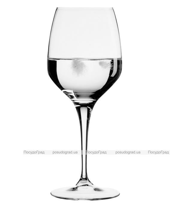 Набор фужеров для вина или воды Fame Water 390мл 6шт